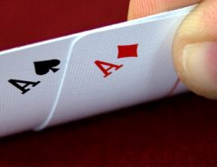 Explore some more about the online betting and gambling