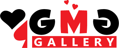 Gmg Gallery