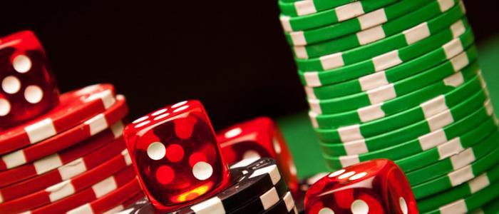Online Poker How to Get Started
