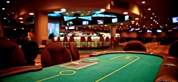 World of Online Gambling
