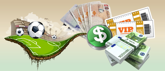 Online Sports Betting Experience