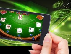 What is RNG in online slots and online casino Find out here