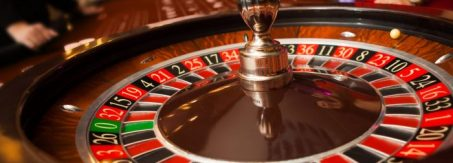 Which Online Casino Is Reliable For Pokerqq