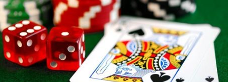 Win your real cash money on playing BandarQ in Domino