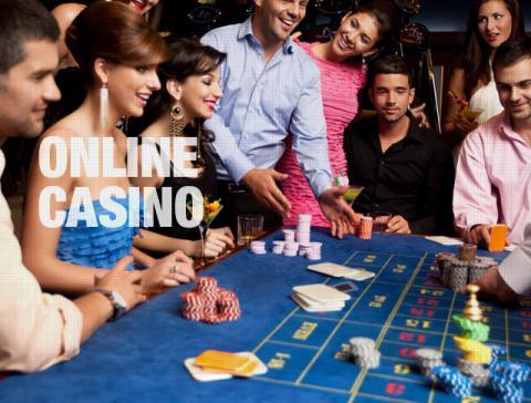 betting demands