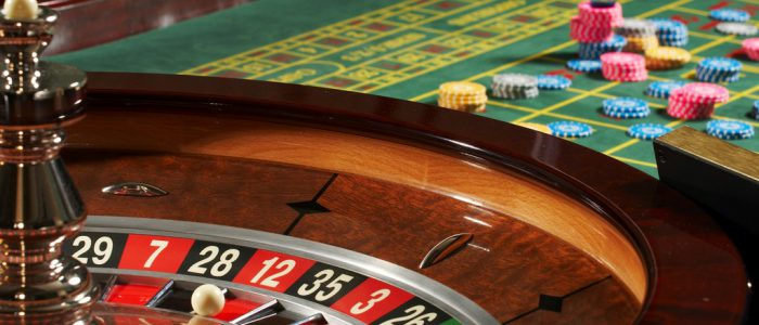 TAKE PART IN HIGH PROFILE CASINO GAMING FOR ULTIMATE GLORY