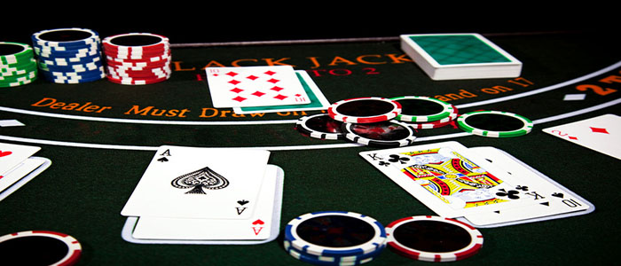 A Review of Poker Cards - Free Poker Online Website