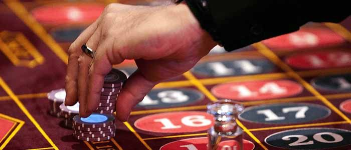 Where Can You Find The Right Online Casino Platform