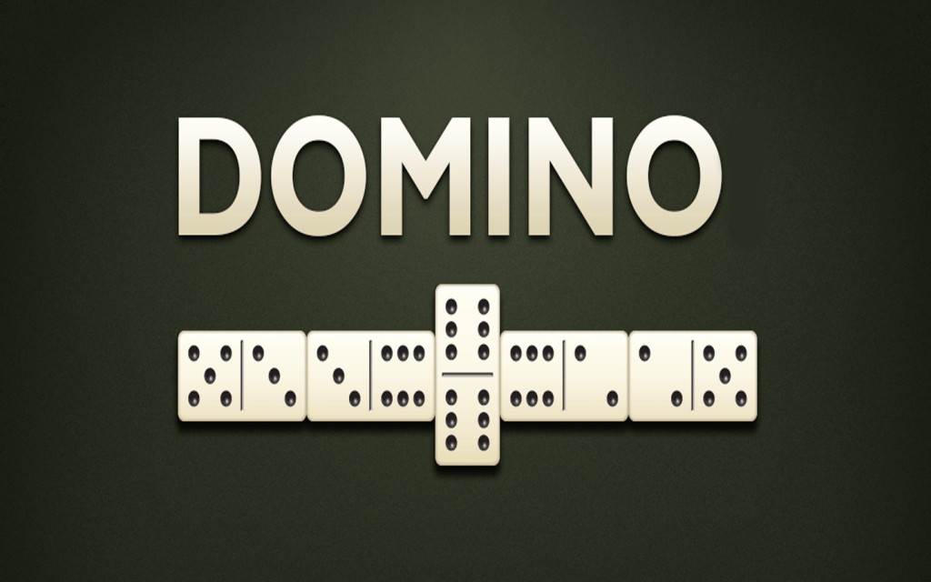 Online Casino to Play Domino QQ