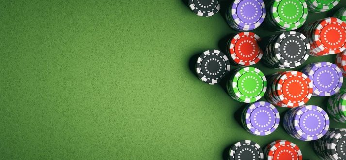 Instant play protects privacy in online casinos