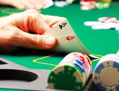 Ufabet – A convenient option to play casino online