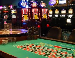Do Casino Bonuses Count When Selecting an Online Casino