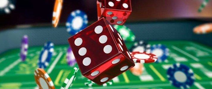 o train them about different slots games before putting down bets with their assets.