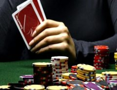 Online Baccarat Myths and Superstitions That You'll Want To Know - Read Here!
