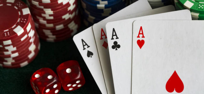 baccarat tricks to win