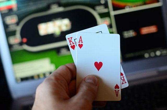 best online casino platforms