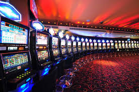 Becoming a Perfect Online Casino Player