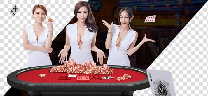 Online Casino Game and it is Essential Guidelines