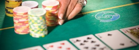 Playing Poker Online With No Deposit Poker