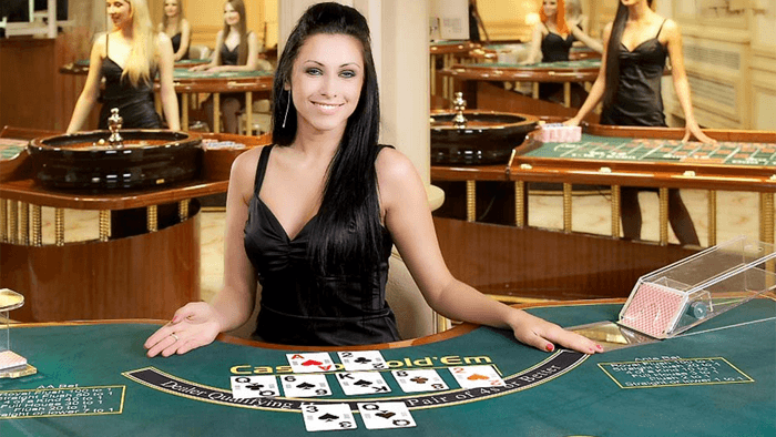Play online slot games