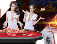 Playing Free Slot Online Games