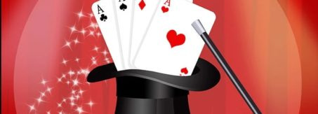 Learn Have More Fun With Free Online Fun Games