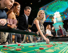 A Guide to Finding the Best Casino Site for Beginners
