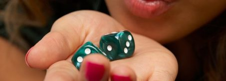 Tips to Play the Best Online casino gambling in a Trusted Site