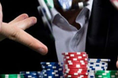 Facts about playing card games for real money in online casino