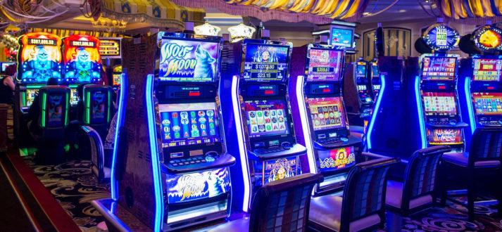 free 4u slot games